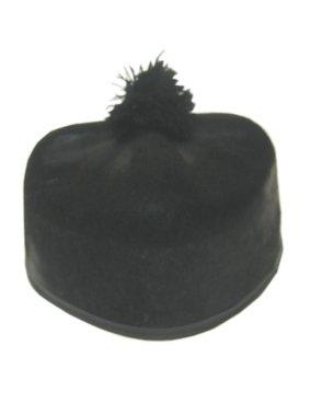 Pastoors Bonnet
