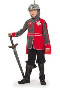 Ridder Kostuum Arthur Kind