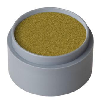 Water Make-Up Goud 15 ML