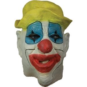 Masker Clown Funny