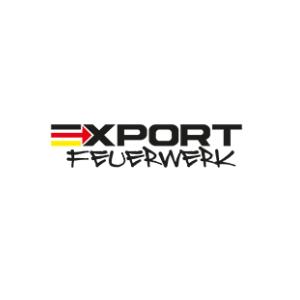 Export Feuerwerk Schuur Emmen
