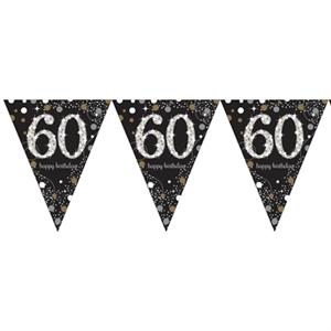 Vlaggenlijn 60 Sparkling