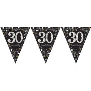 Vlaggenlijn 30 Sparkling