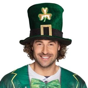 Hoed St. Patrick's Day